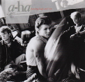 A-Ha - HUNTING HIGH & LOW (REMASTERED) (RMST)