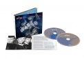 A-Ha - STAY ON THESE ROADS: DELUXE EDITION (DLX) (UK)