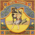 Young,Neil - HOMEGROWN