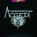 Accept - BEST OF -10TR-