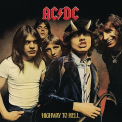 AC/DC - HIGHWAY TO HELL -DIGI-
