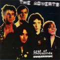 Adverts - CAST OF THOUSANDS