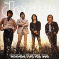 Doors - WAITING FOR THE SUN (2019 STEREO MIX)