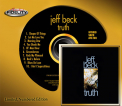 Beck, Jeff - TRUTH