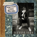 Vega,Suzanne - LOVER, BELOVED: SONGS FROM AN EVENING WITH CARSON MCCULLERS