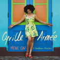 Aimee, Cyrille - MOVE ON: A SONDHEIM..
