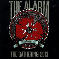 Alarm - ABIDE WITH US:LIVE AT..