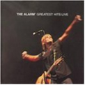 Alarm - GREATEST HITS LIVE -18TR-