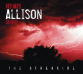 Allison, Bernard - OTHERSIDE