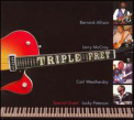 Allison, Bernard - Triple Fret