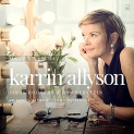Allyson,Karrin - MANY A NEW DAY (KARRIN ALLYSON SINGS RODGERS)