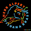 ALPERT, HERB & THE TIJUANA BRASS - BULLISH