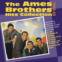 Ames Brothers - AMES BROTHERS HITS..