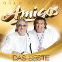 Amigos - DAS BESTE - GOLD-EDIT.