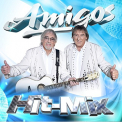 Amigos - HIT-MIX