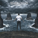 AMITY AFFLICTION - LET THE OCEAN.. -DELUXE-