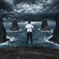 AMITY AFFLICTION - LET THE OCEAN TAKE ME