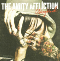 AMITY AFFLICTION - YOUNGBLOODS