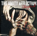 AMITY AFFLICTION - YOUNGBLOODS (AUS)