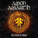 Amon Amarth - PURSUIT OF VIKINGS (LIVE AT SUMMER BREEZE)