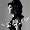 Winehouse,Amy - COLLECTION