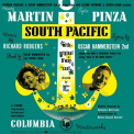 SOUTH PACIFIC / O.B.C. - SOUTH PACIFIC