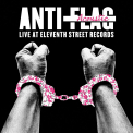 Anti-Flag - LIVE ACOUSTIC AT.. -LTD-