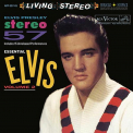 Presley, Elvis - STEREO '57 - ESSENTIAL ELVIS VOL.2