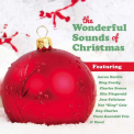 WONDERFUL SOUNDS OF CHRISTMAS - WONDERFUL SOUNDS OF CHRISTMAS