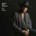 McClain, Mighty Sam - GIVE IT UP TO LOVE