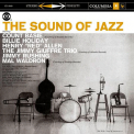 V/A - SOUND OF JAZZ