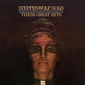 Steppenwolf - GOLD: THEIR GREATEST HITS