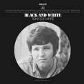 White, Tony Joe - BLACK AND WHITE