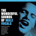 V/A - WONDERFUL SOUND OF MALE VOCALS
