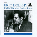Dolphy, Eric - FAR CRY