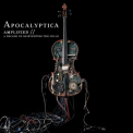 Apocalyptica - AMPLIFIED:A DECADE OF...