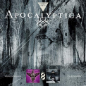 Apocalyptica - WORLD COLLIDE + 7TH SYMPHONY