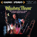 Gibson, Alexander - WITCHES BREW