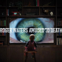 Waters, Roger - AMUSED TO DEATH (JPN)