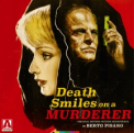 OST - DEATH SMILES ON A MURDERER