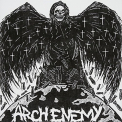 Arch Enemy - RAPUNK -EP-