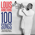 Armstrong, Louis - 100 SONGS