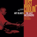 Blakey, Art / Jazz Messengers - JUST COOLIN'