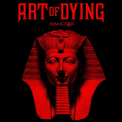 Art of Dying - ARMAGEDDON (UK)