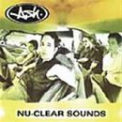 Ash - NU CLEAR SOUNDS