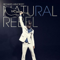 Ashcroft,Richard - NATURAL REBEL