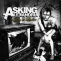 Asking Alexandria - RECKLESS AND RELENTLESS
