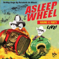 Asleep At the Wheel - HAVIN' A PARTY.. -CD+DVD-