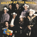 Asleep At the Wheel - LIVE AT BILLY BOB'S TEXAS