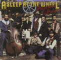 Asleep At the Wheel - PASTURE PRIME